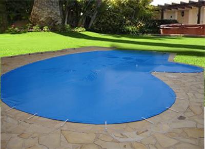 Piscinas for Proteccion de piscinas