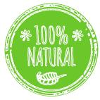 Abono orgánico en granulado