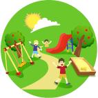 Abono orgánico natural para zonas verdes y parques