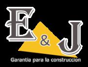 Almacén y Venta de Materiales para la construcción en la sierra de madrid