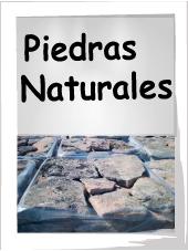 comprar almacén de materiales en moralzarzal de piedras naturales con servicio a domicilio