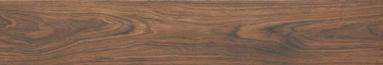 Suelo porcelanico imitación madera